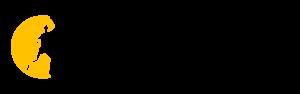 Spordiklubi Kiirus